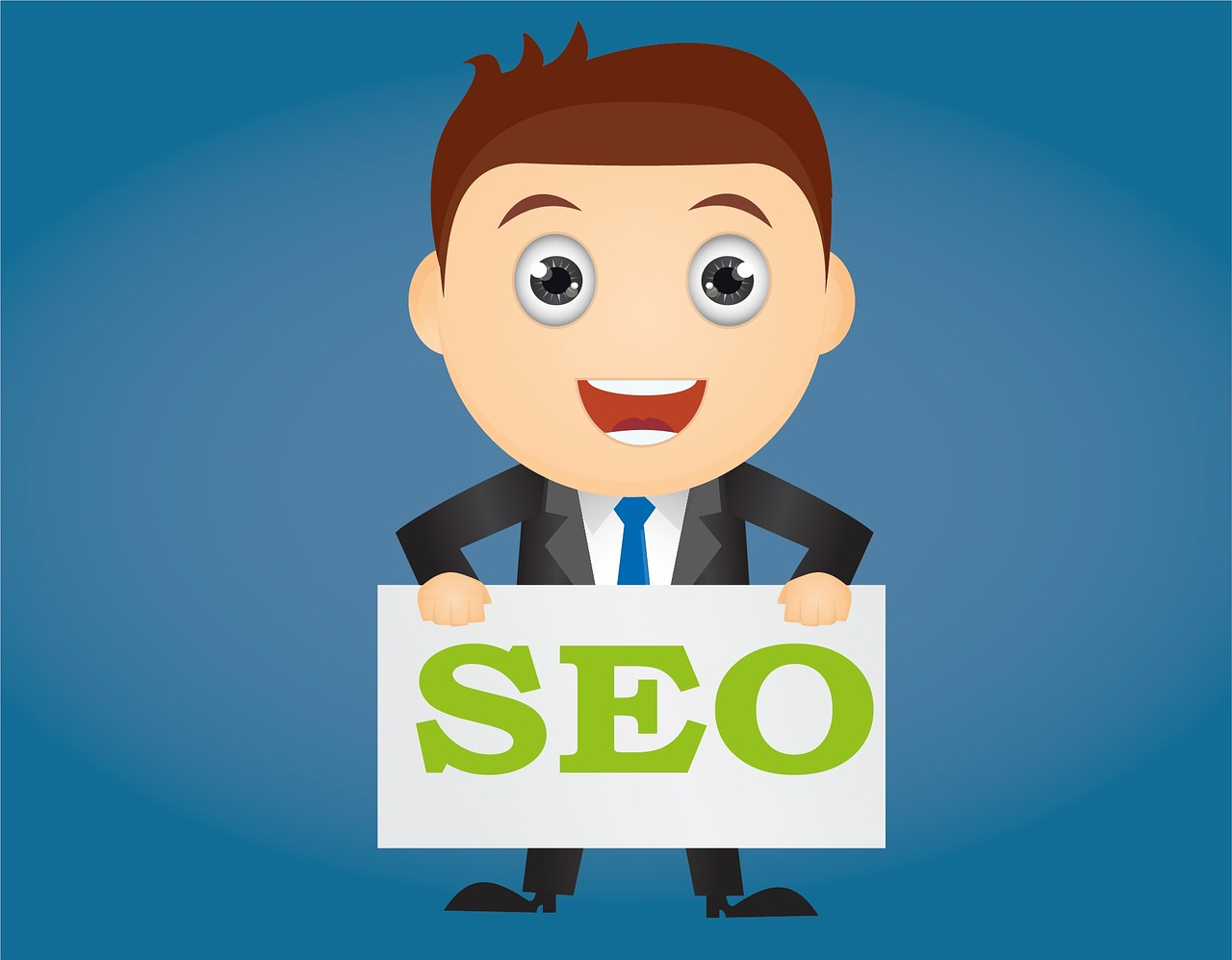 What Makes a Good SEO Expert?
