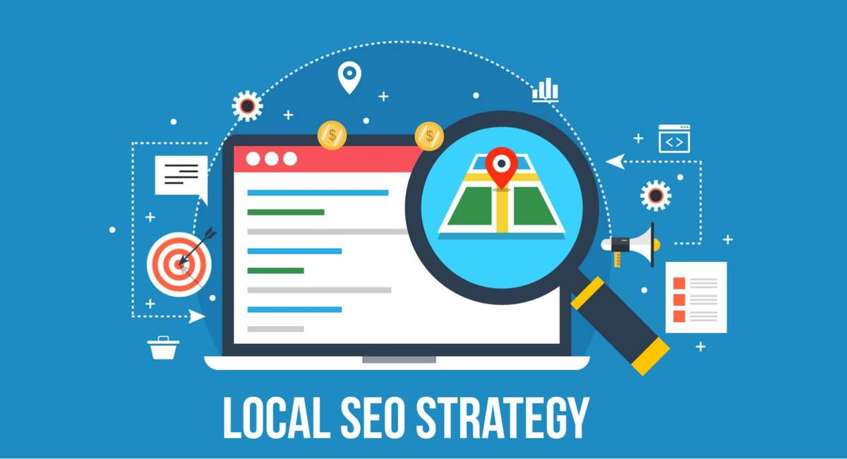 New To Local SEO? Here's What You Want To Know